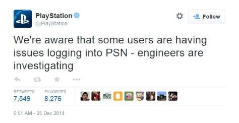 """alt=""""PSN"""""""