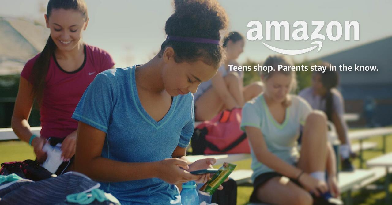 "alt=""Amazon for Teens"""