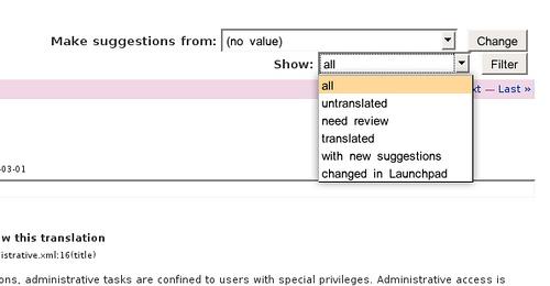"alt=""launchpad-filter-translate"""