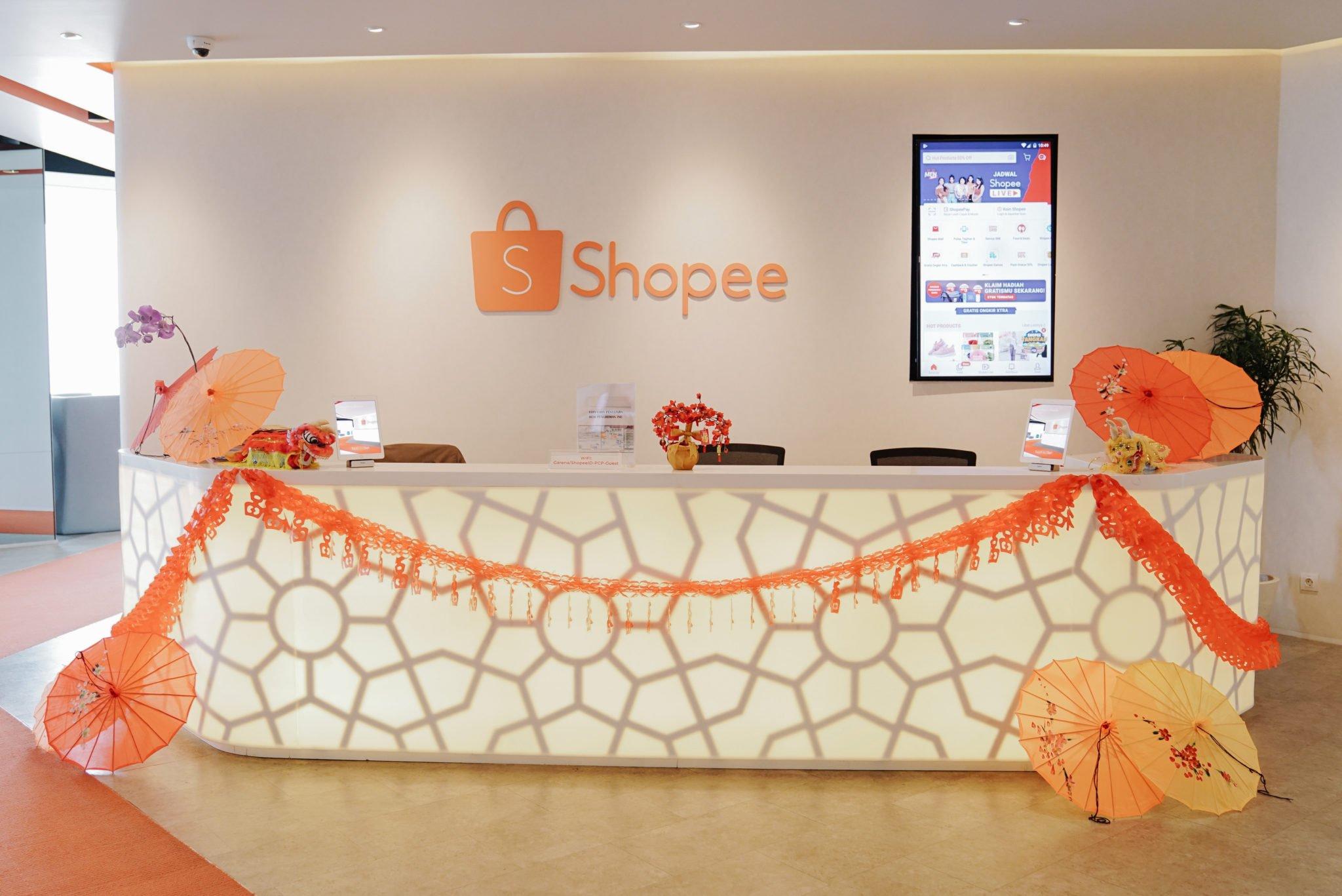 "alt=""Shopee Office"""