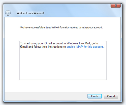 "alt=""windowslive-mail-gmail"""