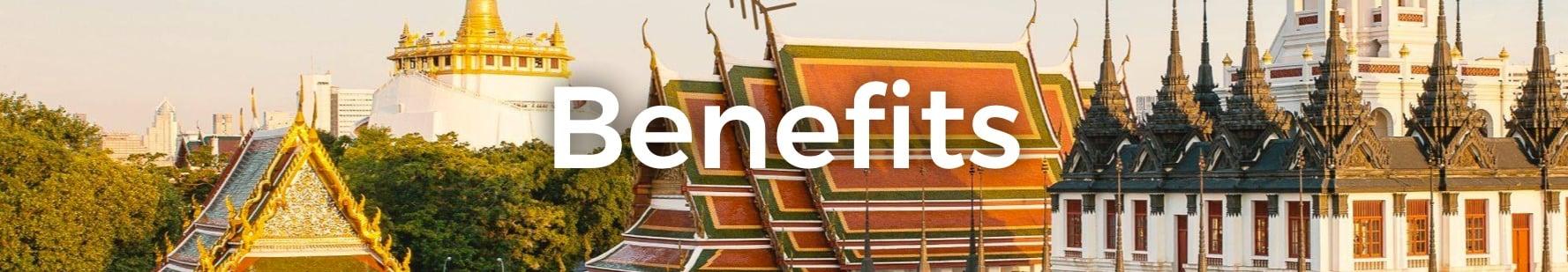 "alt=""Benefits"""