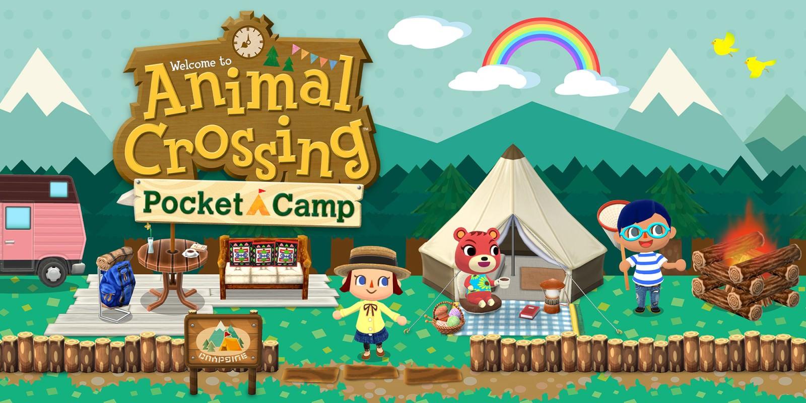 """alt="""" Pocket Camp"""""""