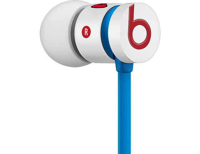 "alt=""Beats-by-Dre-Hello-Kitty-Headphones-9"""