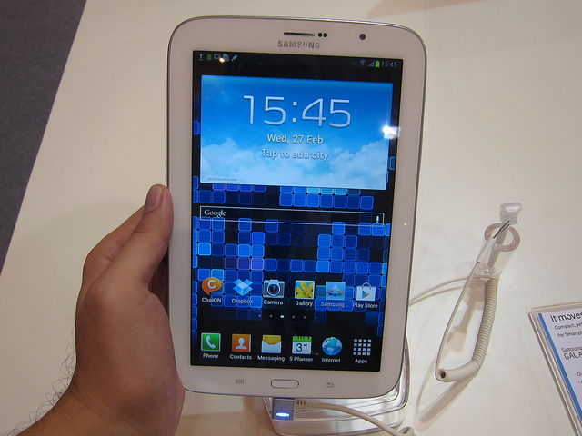 """alt=""""Galaxy Note 8.0"""""""