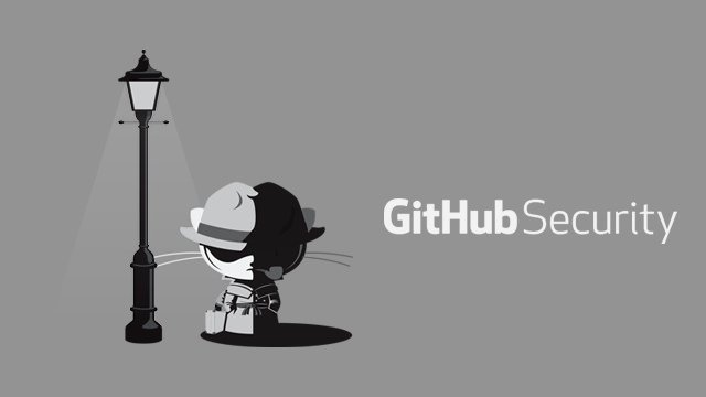 "alt=""GitHubSec"""