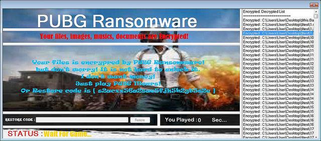 """alt=""""pubg-ransomware"""""""