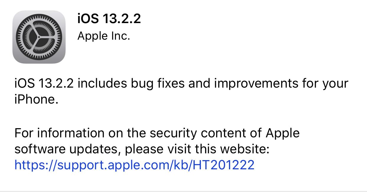 """alt=""""iOS 13.2.2"""""""