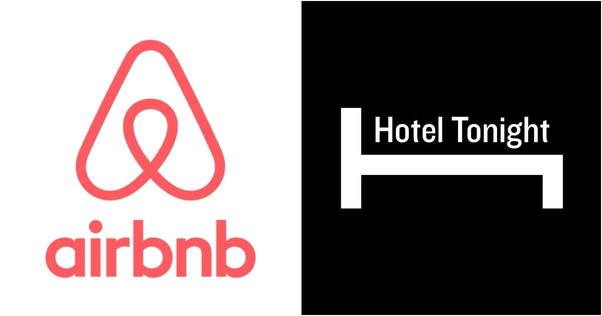 "alt=""Airbnb x HotelTonight"""