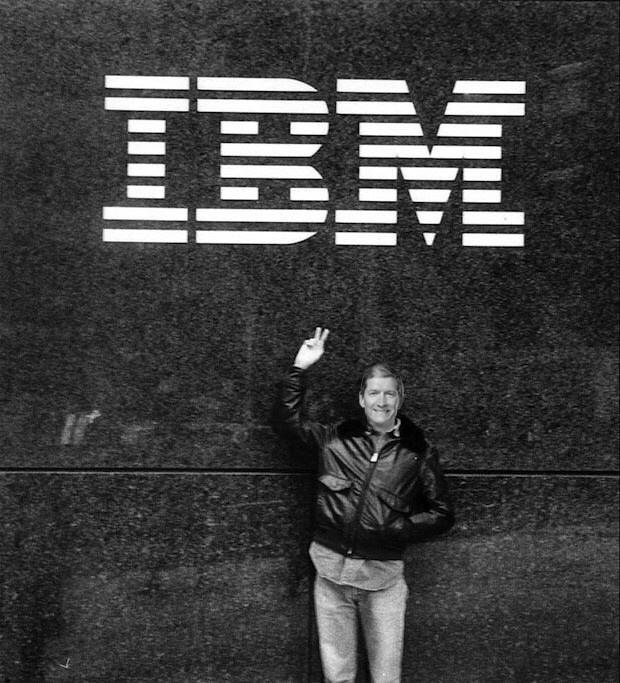 "alt=""Tim_Jobs"""