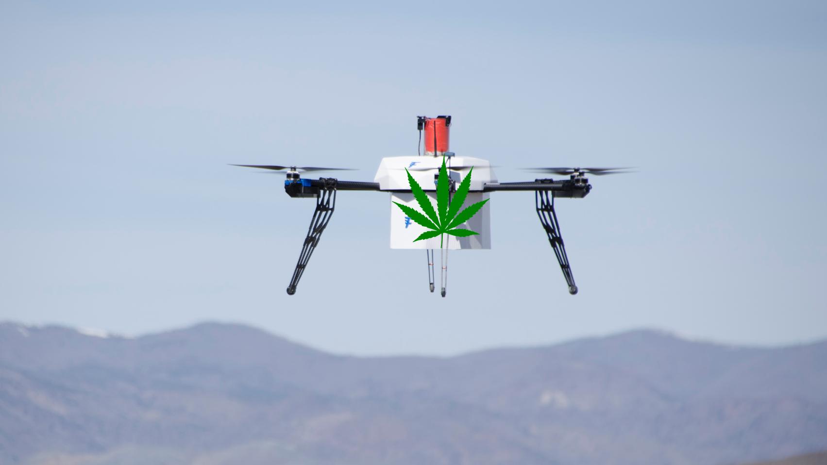 "alt=""Drone"""