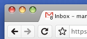 """alt=""""Gmail Count"""""""