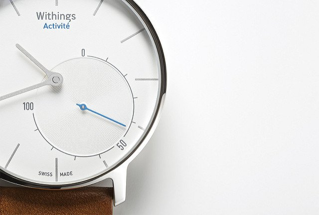 """alt=""""1.Withings_Activit__flagship_close-up"""""""