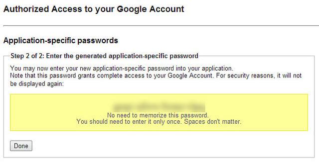 "alt=""google-9"""