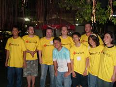 "alt=""BarcampBangkok"""