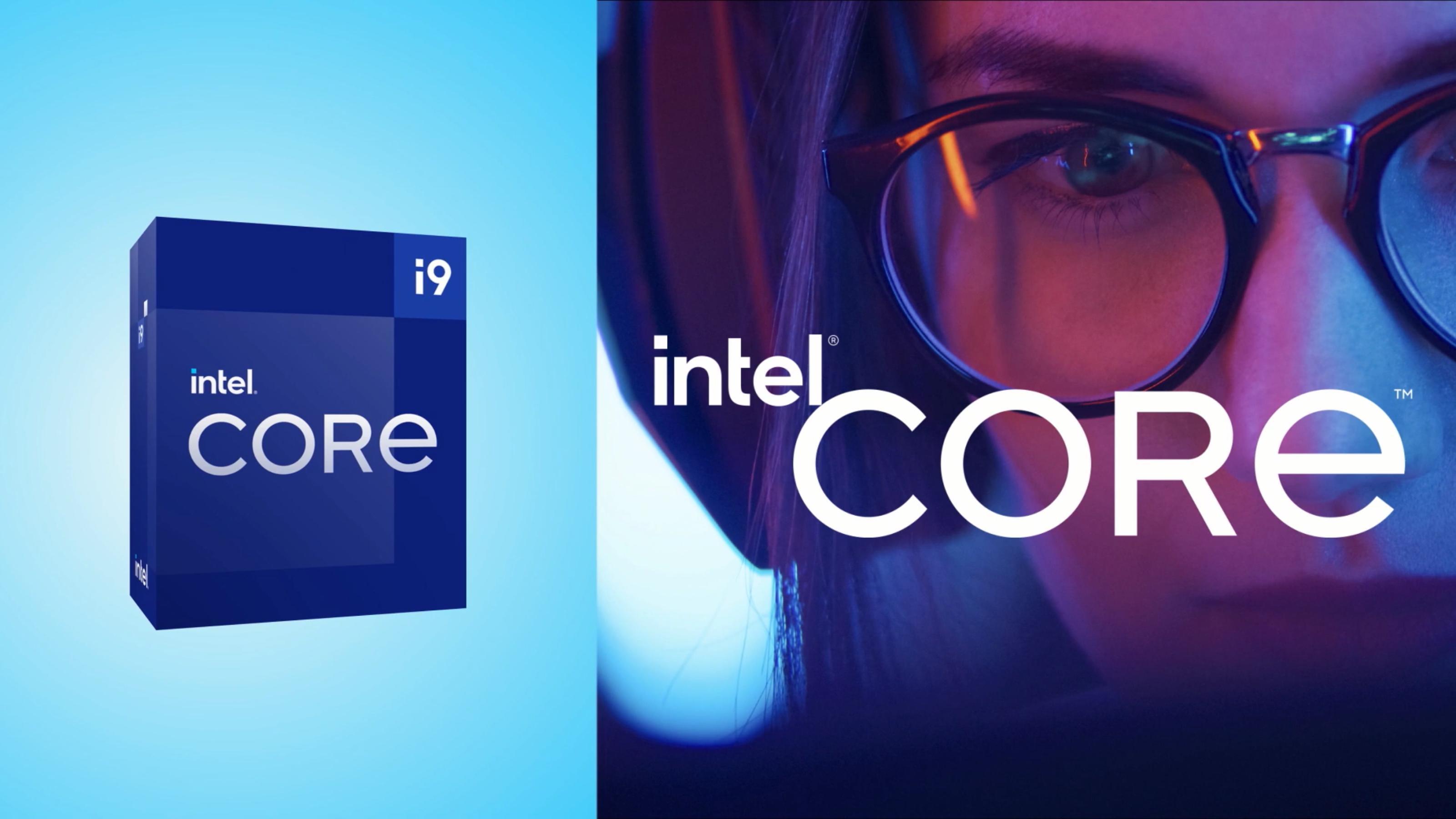 "alt=""Intel Core"""