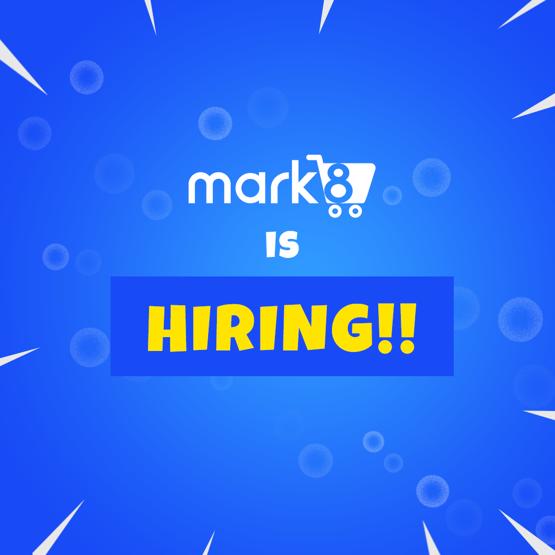 "alt=""Mark8_Hiring"""