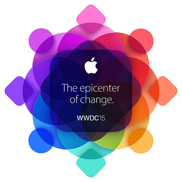 "alt=""WWDC 2015 from Flickr"""