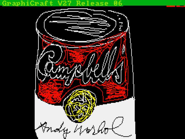 "alt=""2_Andy_Warhol_Campbells_1985_AWF_verge_super_wide"""