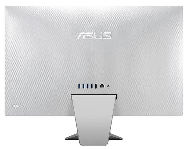 """alt=""""ASUS Vivo AiO V241_white_07-0503"""""""