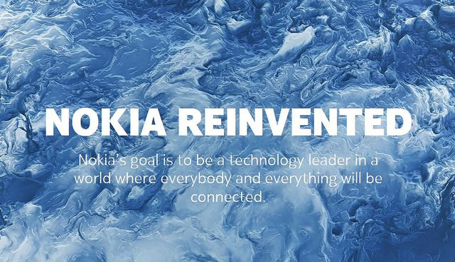 """alt=""""reinvent"""""""