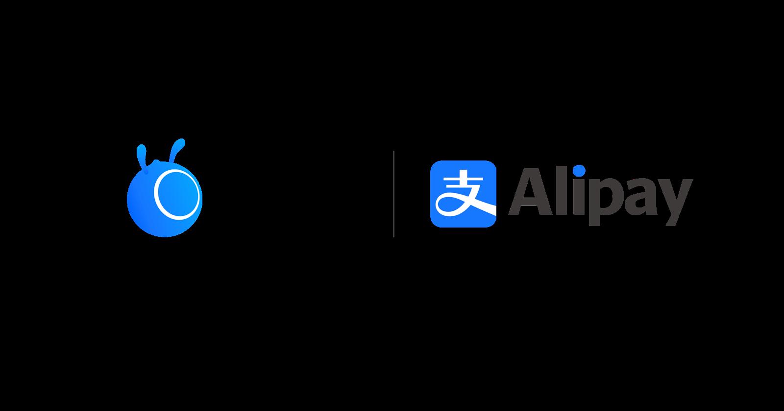"""alt=""""Ant Group"""""""