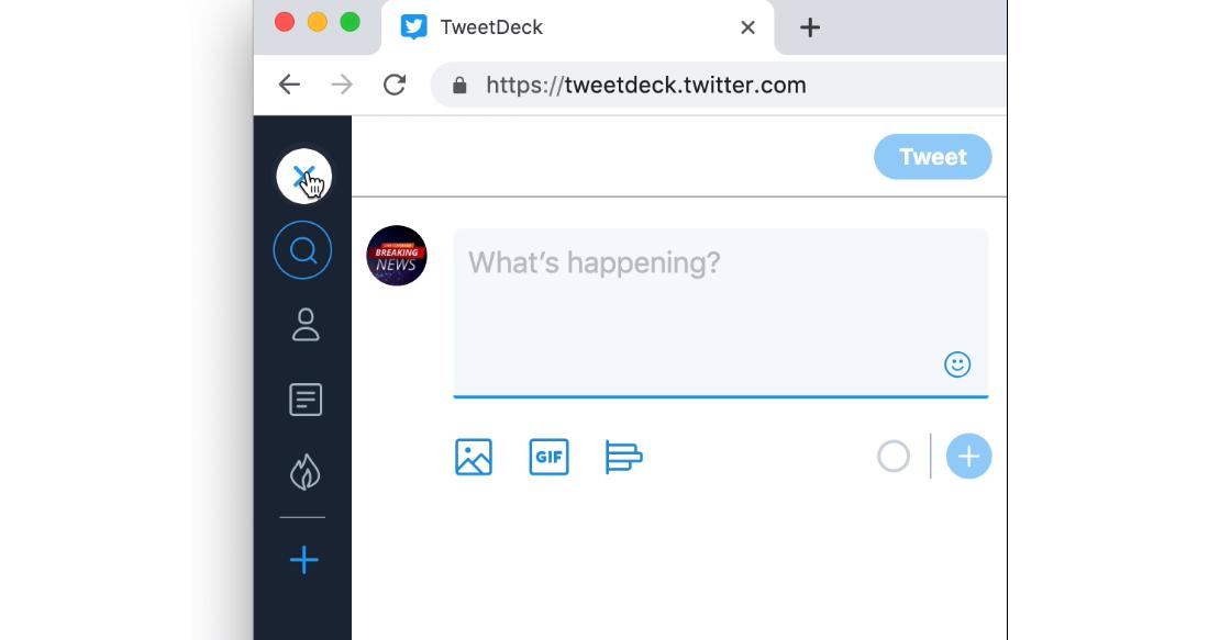 "alt=""TweetDeck"""