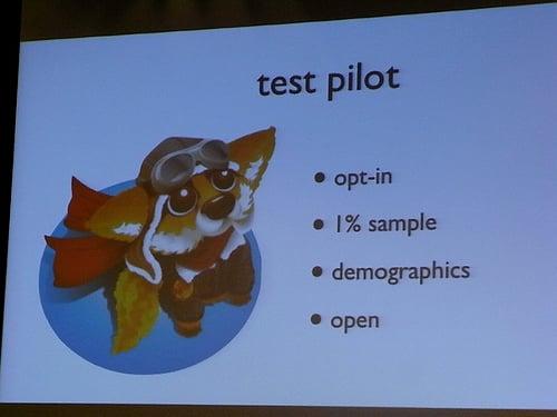 "alt=""Mozilla Labs Test Pilot"""