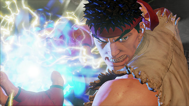 "alt=""Street Fighter V 4"""
