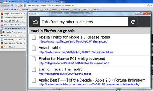 "alt=""Fennec - Firefox Mobile 1.0 RC"""