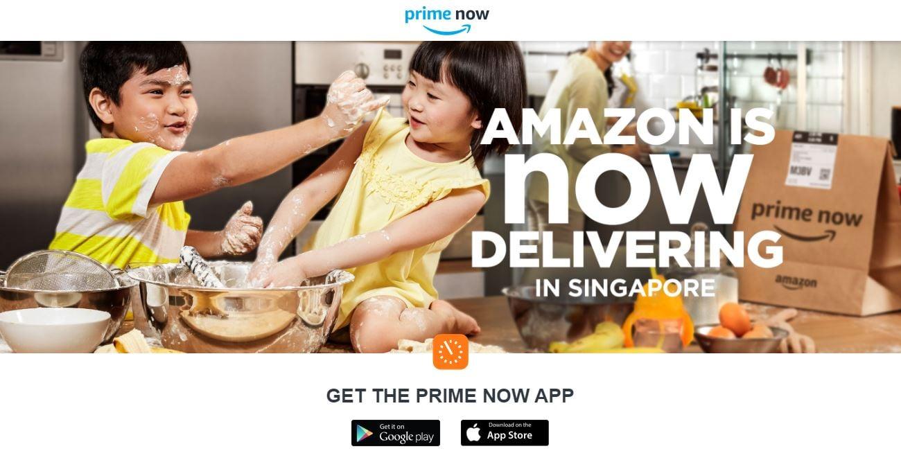 """alt=""""Amazon in Singapore"""""""