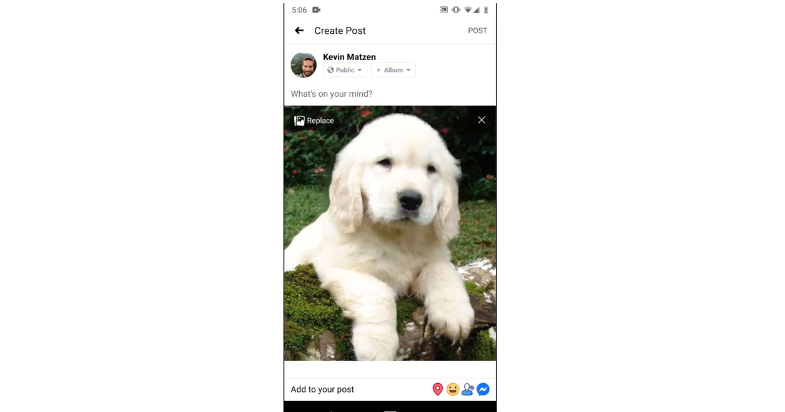 "alt=""Facebook 3D Photo"""