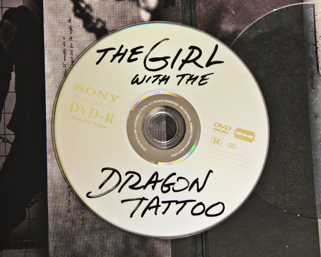 "alt=""Dragon Tattoo DVD"""