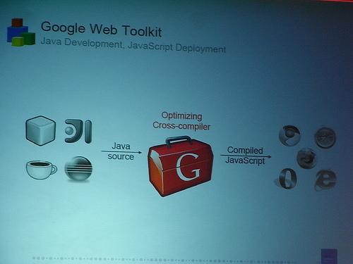 "alt=""Google Web Toolkit"""