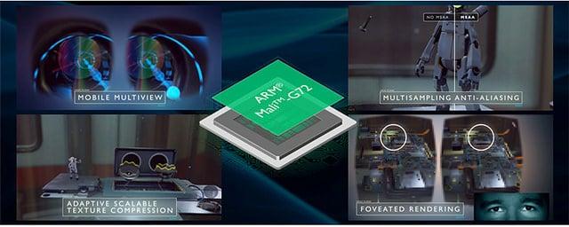 "alt=""Circuit VR technologies3.png-790x0"""