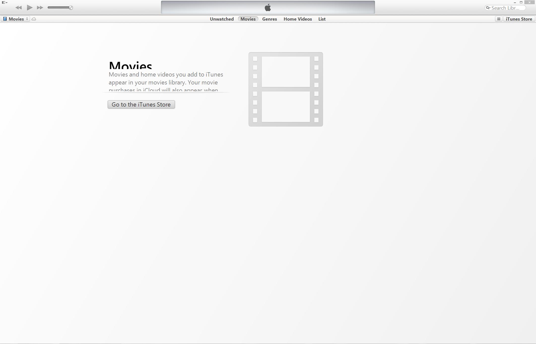 """alt=""""iTunes fixed"""""""