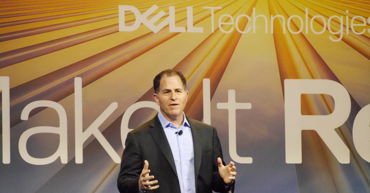 """alt=""""Dell"""""""
