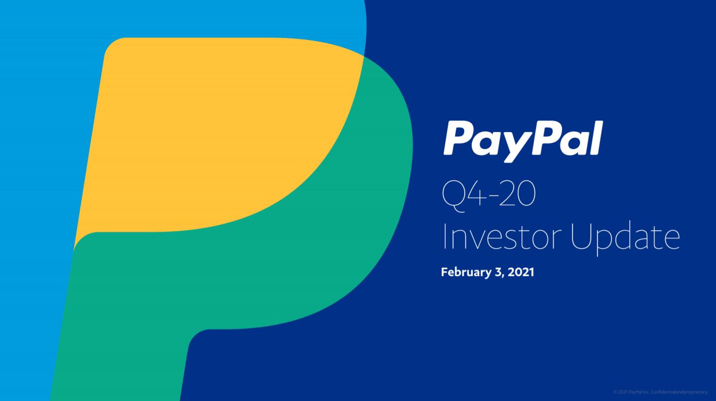 "alt=""PayPal Q4 2020"""