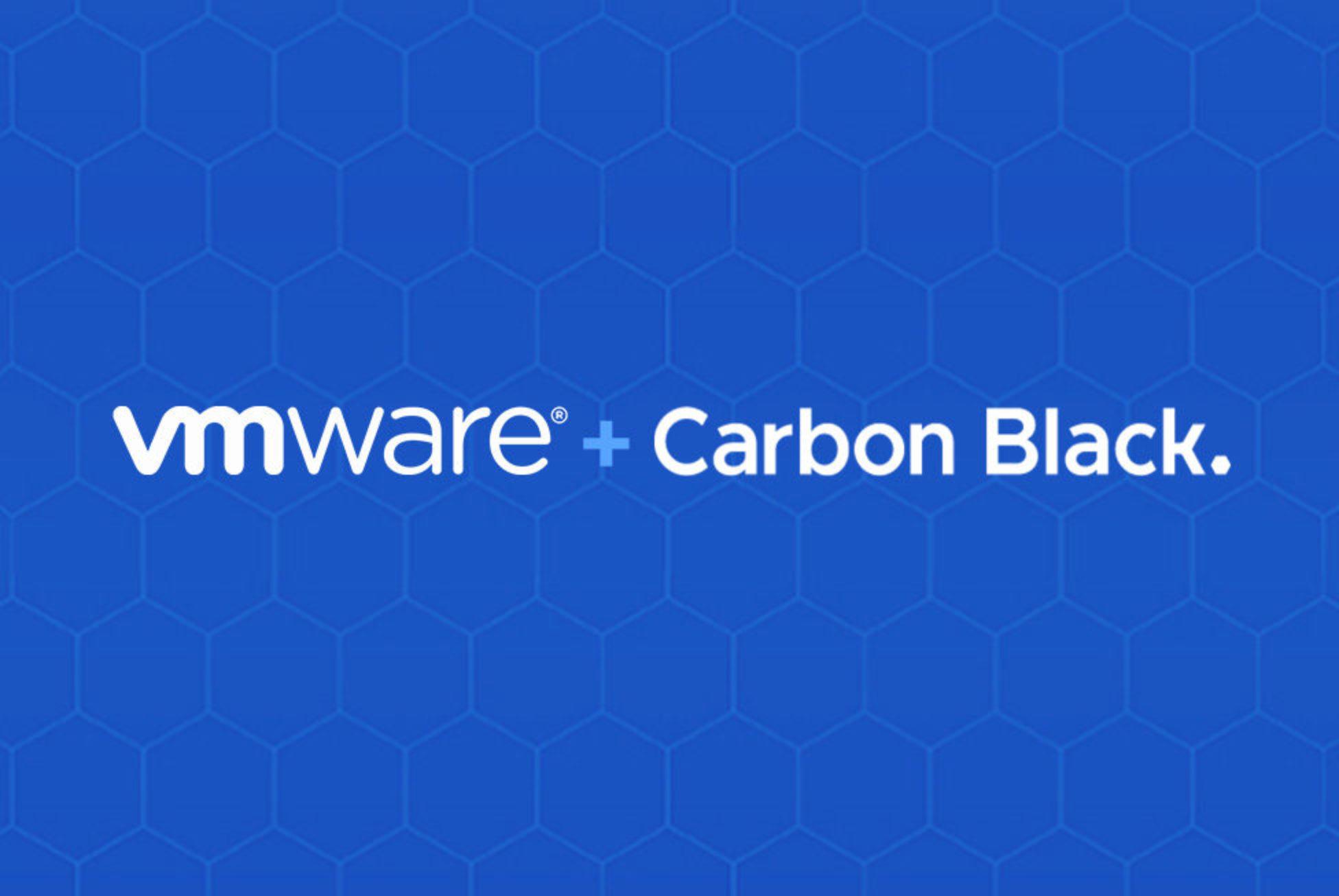 """alt=""""VMware x Carbon Black"""""""
