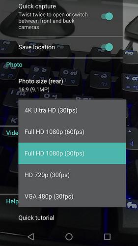 """alt=""""Screenshot_20170706-145426"""""""