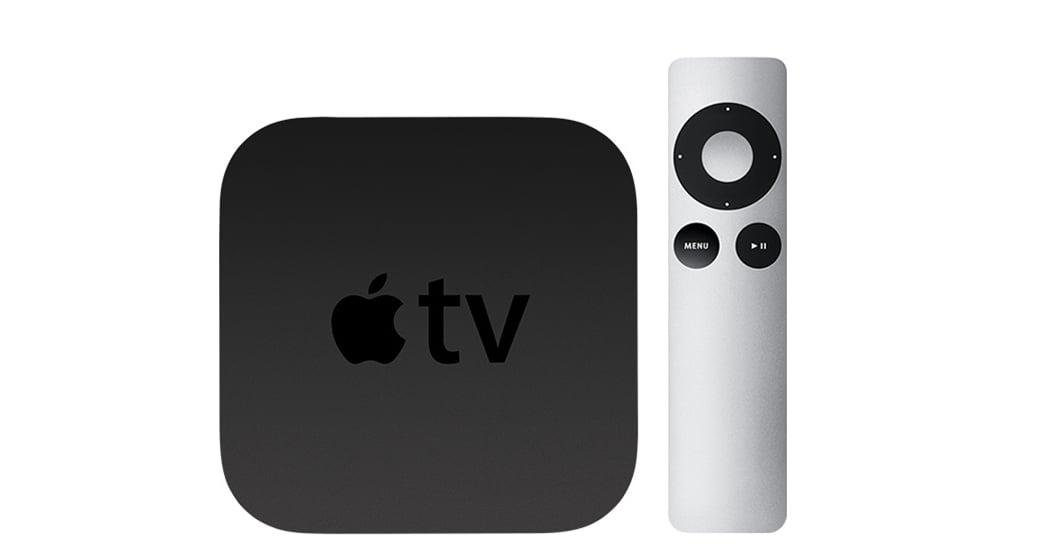 """alt=""""Apple TV 3rd Gen"""""""