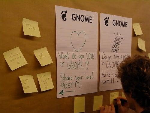 "alt=""GNOME Love"""