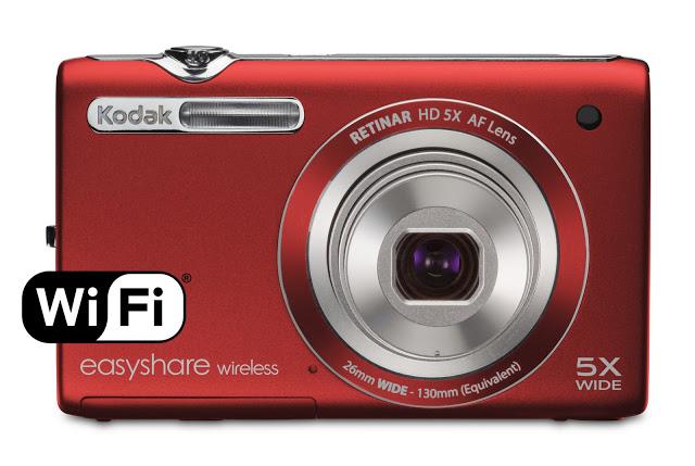 """alt=""""Kodak M750"""""""
