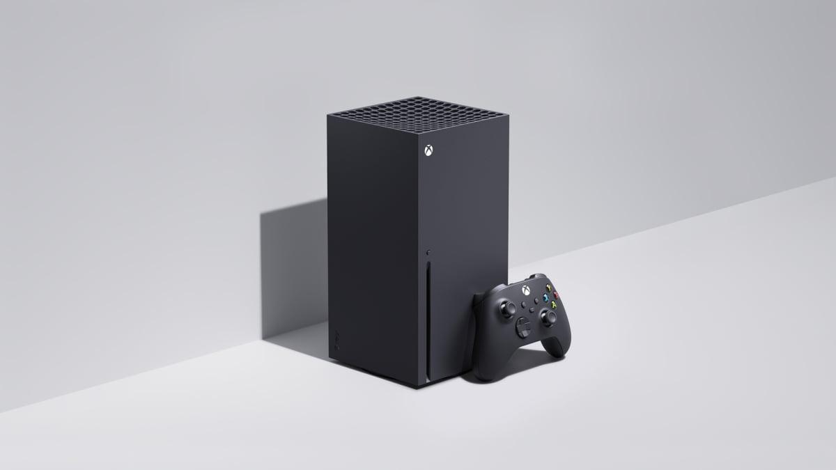 ผู้บริหาร Xbox เผยในคดี Epic vs Apple ว่ายังไม่เคยกำไรจากการขายเครื่องคอนโซลได้เลย