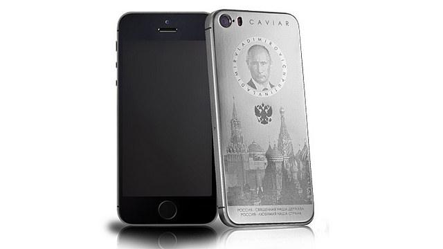 "alt=""iphone-7_si"""