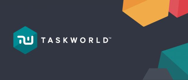 """alt=""""Taskworld_Banner"""""""