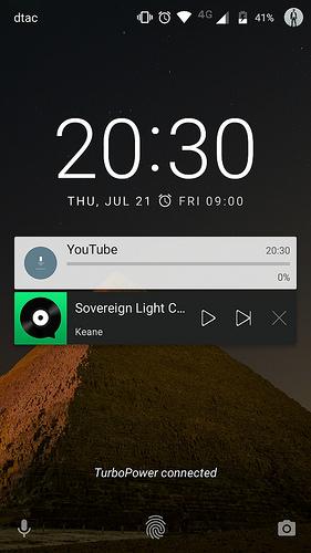 """alt=""""Screenshot_20160721-203010"""""""