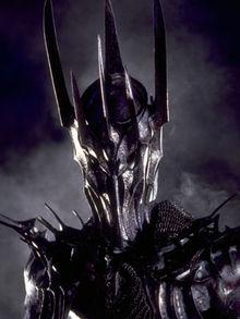 """alt=""""Sauron"""""""