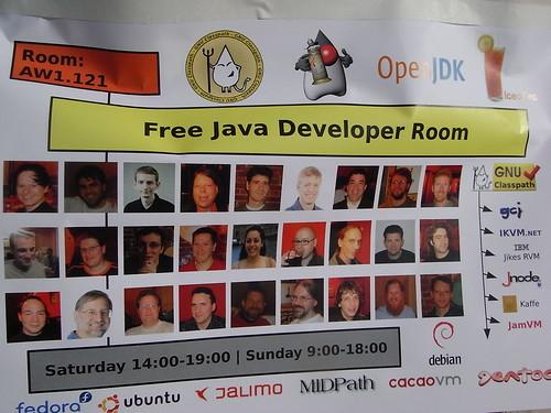 "alt=""Free Java Developer Room"""