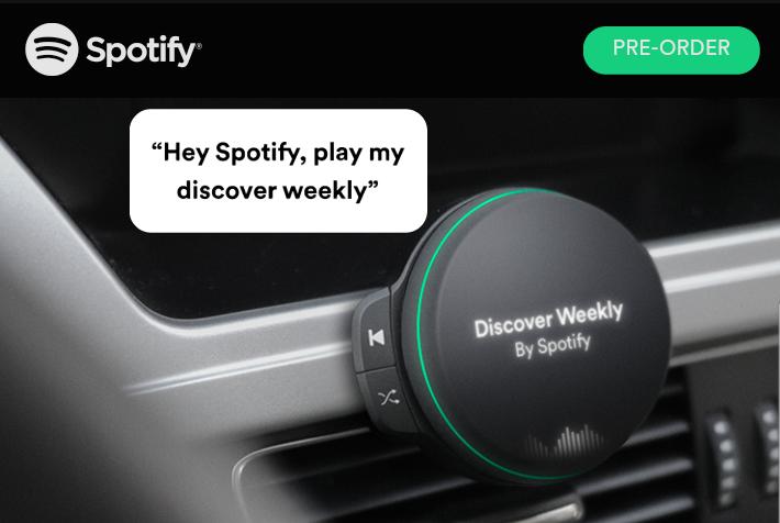 """alt=""""Spotify"""""""